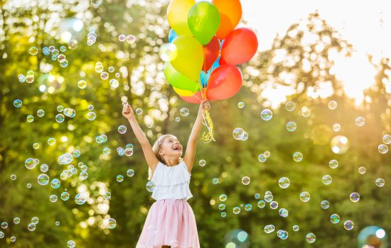children's birthday soap bubbles+air balloons-2-photo-pustefix-copy